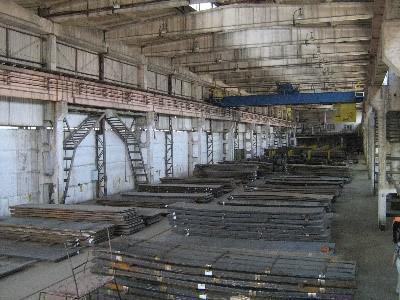 Пск(металлобаза) в Белгороде - Фото 4