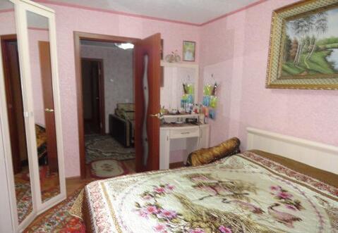 4 комнатная квартира - Фото 2