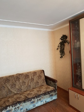 2-х комнатная квартира в г.Подольск ул.Кирова д.43 - Фото 3