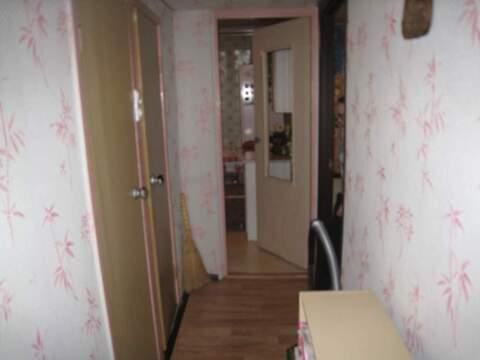 Продается одна комната 14.3 м2, м.Южная - Фото 3