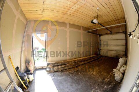 Продажа дома, Новокузнецк, Ул. Воронежская - Фото 3