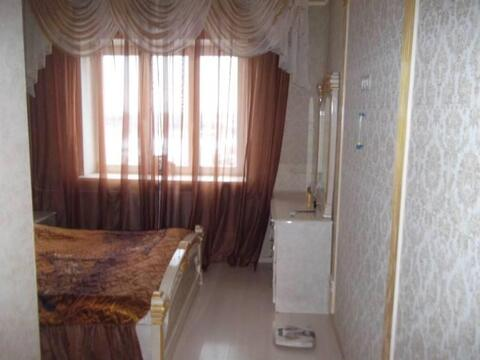 3-к.квартира в Родниках - Фото 5