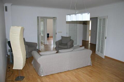 365 000 €, Продажа квартиры, Купить квартиру Рига, Латвия по недорогой цене, ID объекта - 313137406 - Фото 1