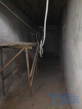 Продается двухэтажное здание в центре города Тулы. - Фото 5