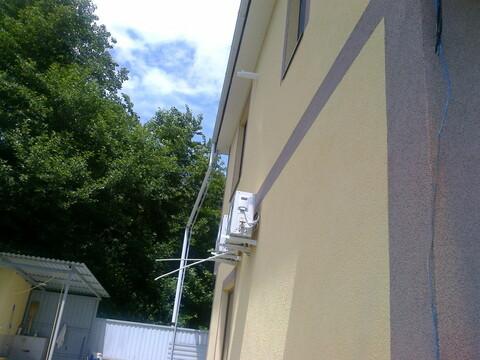Продажа дома, Сочи, Ворошиловградская улица - Фото 2