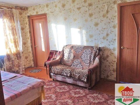 Продам 4-к квартиру по сниженной цене! - Фото 5