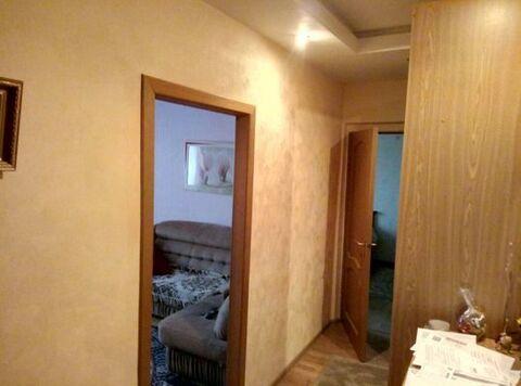 Сдам уютную 2-комнатную квартиру.