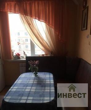 Продается 2х комнатная квартира г. Наро-Фоминск ул. Пешехонова 10 - Фото 5