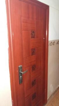 Продам комнату в 10-к квартире, Благовещенск г, Театральная улица 226 - Фото 5