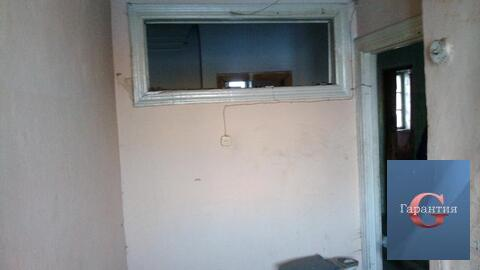 Продается 4 комнатная квартира в городе Киржач улица 40лет октября - Фото 2