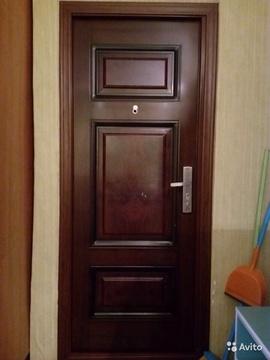 Щорса 16, замечательна комната в общежитии - Фото 3