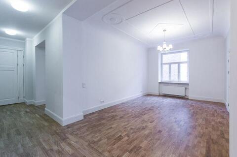 290 000 €, Продажа квартиры, Купить квартиру Рига, Латвия по недорогой цене, ID объекта - 313425194 - Фото 1