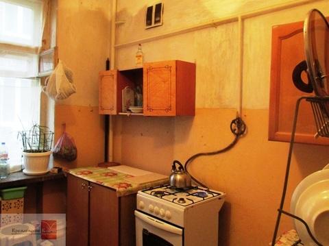 Комната 15 м2 в 3-к, 3/5 эт, ул. Ставропольская, 12 - Фото 5