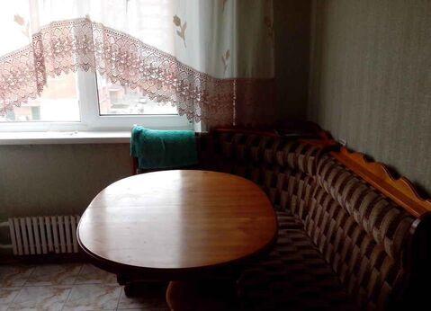 Аренда квартиры, Старый Оскол, Северный мкр - Фото 3