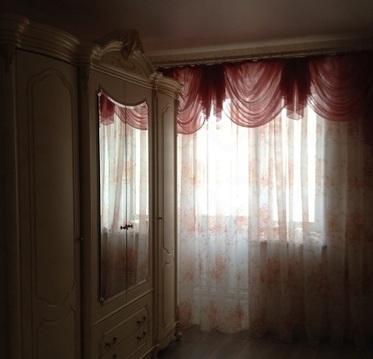 Аренда квартиры, Уфа, Ул. Цюрупы - Фото 5