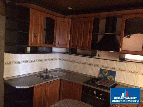 Продам 3км квартиру Обнинск аксенова квадратный холл - Фото 4