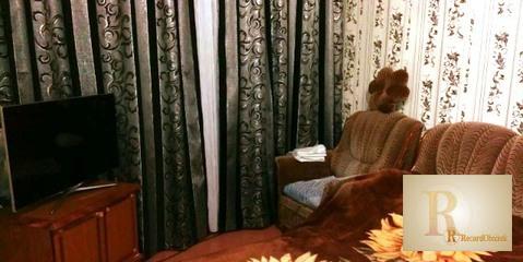 Двухкомнатная квартира в центре г. Балабаново - Фото 2