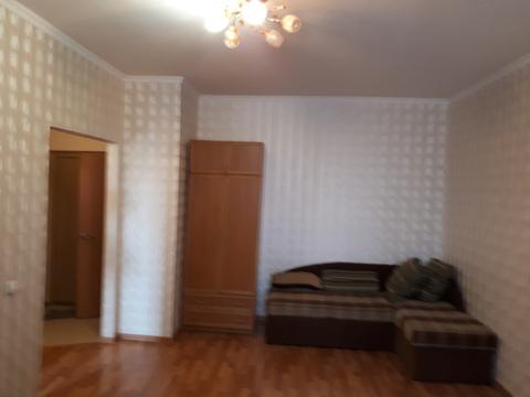 Сдам квартиру в аренду в городе Щелково - Фото 4
