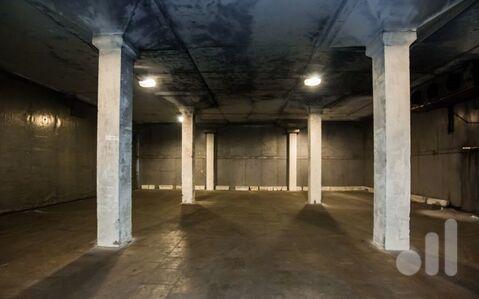 Аренда теплого (сухого) склада - Фото 4
