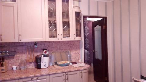 Продажа квартиры, Нижний Новгород, Александра Хохлова ул. - Фото 3