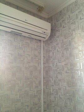 Квартира 2-х комн. на ул. Волочаевской продается - Фото 4