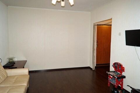 Продам 2-к квартиру по ул. Белана - Фото 2
