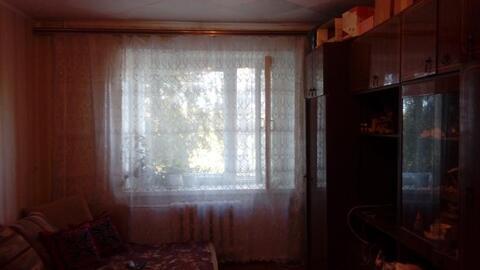 1 комната в 4-к квартире - Фото 1