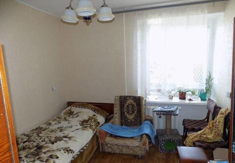 3- комнатная квартира проспект Мира, д. 2 - Фото 5