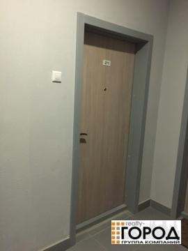 Химки, ул. Родионова, д. 5. Продажа однокомнатной квартиры. - Фото 4