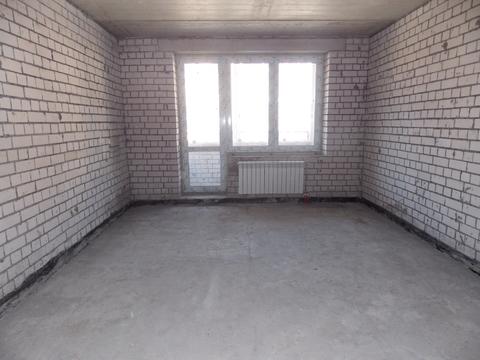 Квартиры в новом жилом комплексе на Розы Люксембург - Фото 5