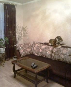3 я квартира, ул. Московская 120 - Фото 5