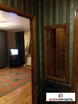 Продажа квартиры, м. Купчино, Леонтьевская ул. - Фото 1