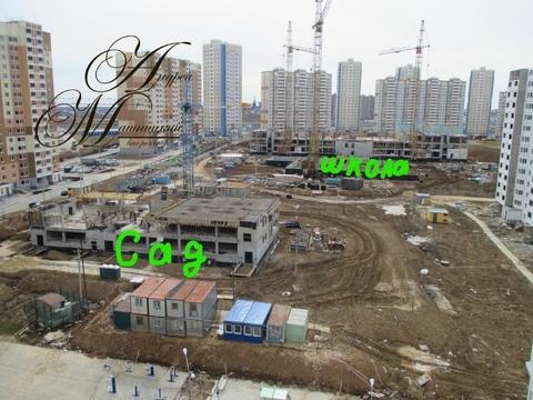 "ЖК ""Южное Домодедово"" - Фото 3"