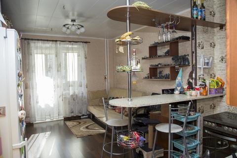 Продам квартиру-студию в новом доме! - Фото 4