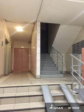 1 к. квартира в Марьино - Фото 2