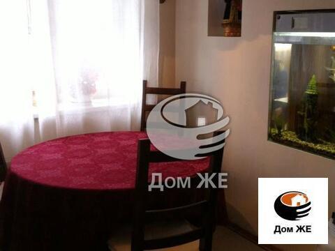 Аренда дома, Былово, Краснопахорское с. п. - Фото 5