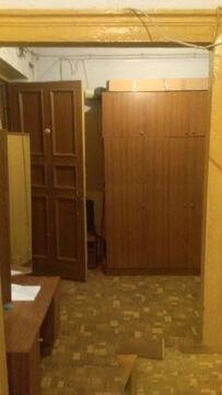 Продам комнату в 3-к квартире, Тверь г, улица Софьи Перовской 10/32 - Фото 5