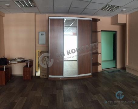 Сдам офис на Мира 57 кв.м. - Фото 3