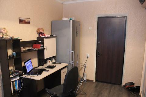 Продается комната 12.6 кв.м. в г.Жуковский ул Строительная д.4 - Фото 3