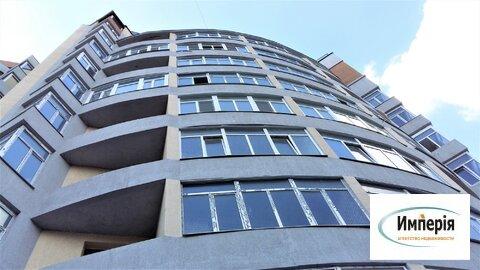 Продам просторную 2-х комнатную квартиру в центре города - Фото 1