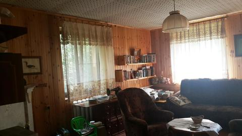 2-хэтажный дом в деревне Киржачского района - Фото 4