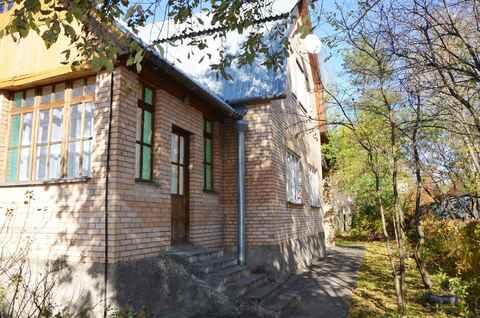 2 этаж. дом 150 м2 - Фото 2