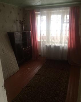 Аренда квартиры, Уфа, Ул. Левитана - Фото 3