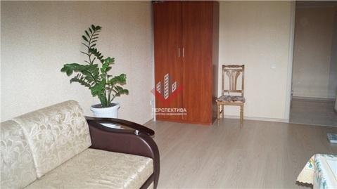 2-к квартира по адресу ул. Караидельская, д. 62 - Фото 3
