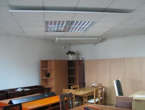 Продажа: торговое помещение, 1014 м2, Хабаровск - Фото 3