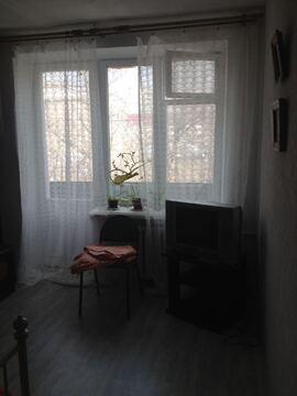 Сдам надолго 1 комнат квартиру на Дубровке - Фото 3