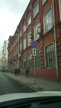 Аренда офиса 50 кв.м. м.Проспект Мира ул. Щепкина 58 - Фото 3