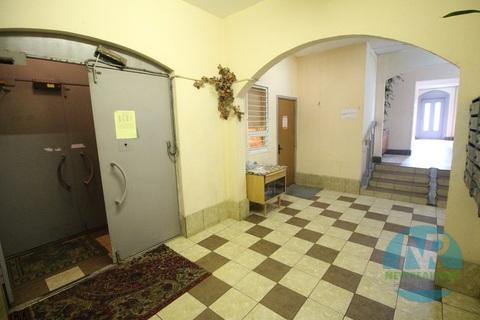 Продается 1 комнатная квартира на улице Россошанская - Фото 2