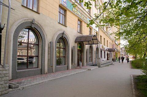 Продажа псн 182 м2, Челябинск, - Фото 4