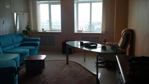 Продам офис на улице Горького - Фото 1